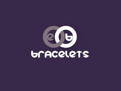 Bracelets ( PO)
