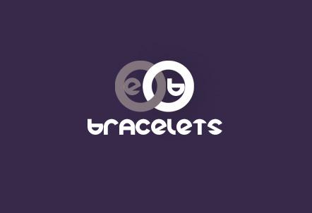Bracelets (H)