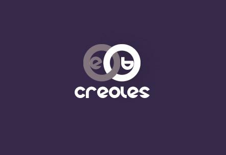 Créoles