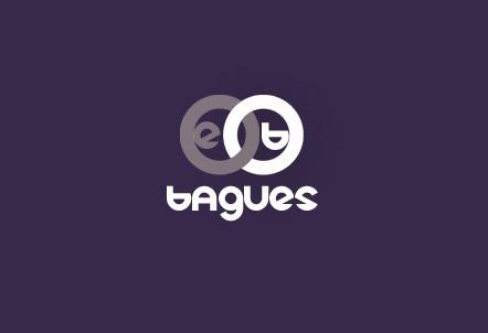 Bagues (H)