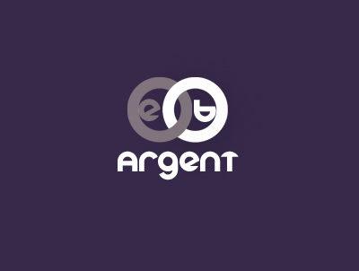 Argent (H)