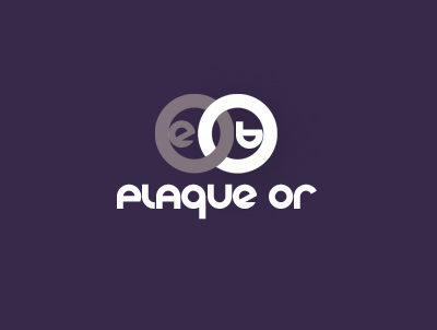 Plaqué or (H)